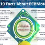 How does PCBMotor's technology work?
