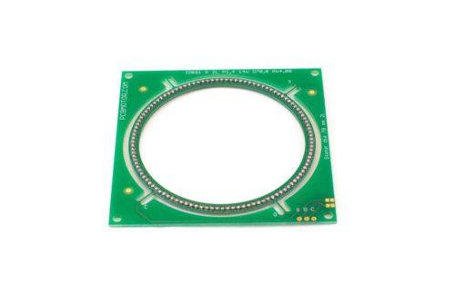 pcbmotor-70mm-stator-1438332322-jpg