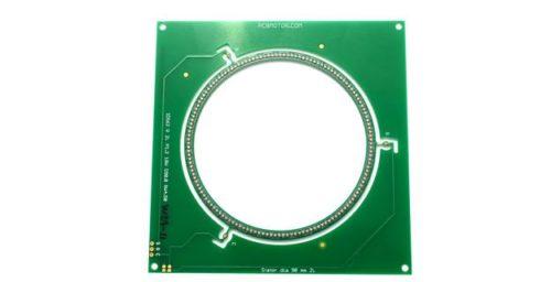 pcbmotor-90mm-stator-non-standard-1433942319-jpg