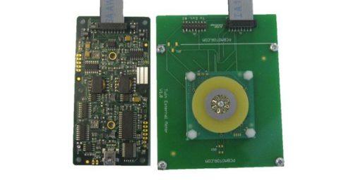 50mm-pcbmotor-w200-line-encoder-1433937862-jpg