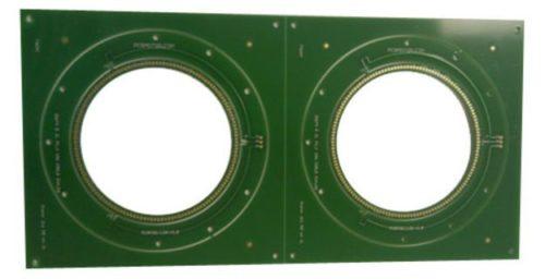 camera-90mm-stator-1434195222-jpg