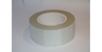 friction-tape-for-rotor-50mm50m-1434194083-jpg