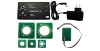 lab-kit-advanced-1433940921-jpg