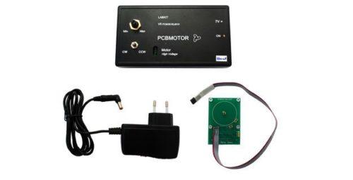 lab-kit-basic-1433940088-jpg