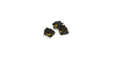 trafo-for-driver-pcb-25mh-3231414-1436253395-jpg