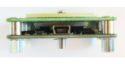 pcbmotor-twin-motor-kit-end-625-1-1433934129-jpg