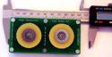 pcbmotor-twin-motor-kit-top-625-1-1433934129-jpg
