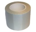 friction-tape-for-rotor-100mm50m-1436253405-jpg