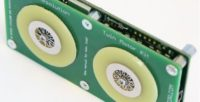 high-resolution-twin-motor-kit-1433934129-jpg