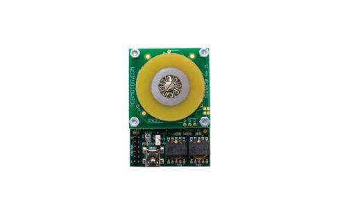 start-kit-30-mm-1440498661-jpg