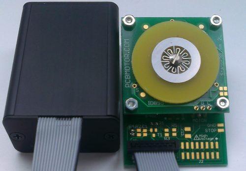 30mm-pcbmotor-w200400-step-encoder-1442927749-jpg