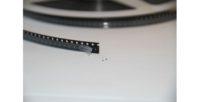 piezo-components-0404-02-1x1x0-5mm-1434193806-jpg