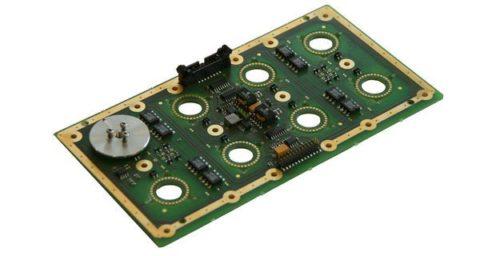 multiple-motors-x8-1434194821-jpg