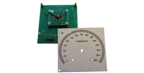pcbmotor-gauge-instrument-cluster-meters-1434195013-jpg