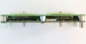 pcbmotor-twin-motor-kit-side-625-1-1433934129-jpg