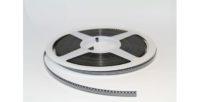 piezo-component-tape-reel-5000-comp-1434192995-jpg