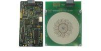 60mm-pcbmotor-w200-line-encoder-1433938293-jpg