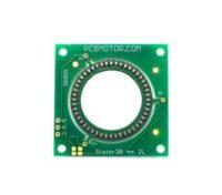pcbmotor-30mm-stator-standard-1433932479-jpg