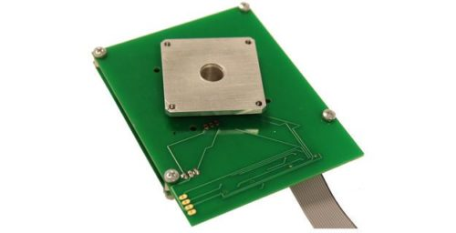 pcbmotor-turntable-1434195695-jpg