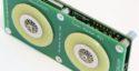 pcbmotor-twin-motor-kit-top-625-3-1433934129-jpg