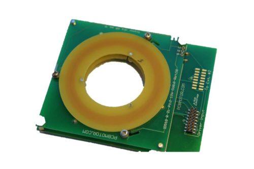 60mm-diameter-stator-40mm-free-hollow-cente-1441659150-jpg