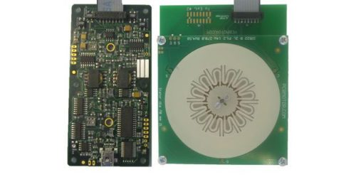 70mm-pcbmotor-w200-line-encoder-1433938794-jpg