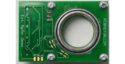 hollow_center_rear-1433936034-1436859237-jpg