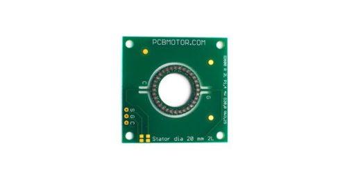 pcbmotor-20mm-stator-1433941306-jpg