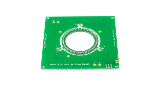 pcbmotor-40mm-stator-1438332310-jpg