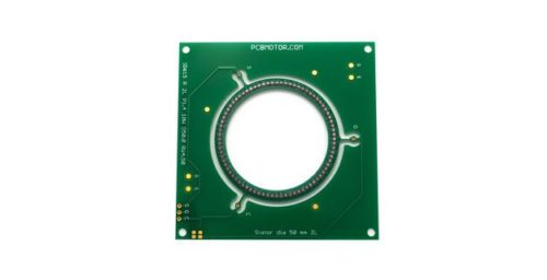pcbmotor-50mm-stator-1433941888-jpg