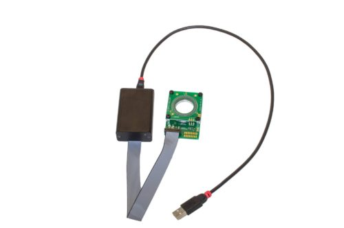 30mm-diameter-stator-22mm-free-hollow-cente-1446477017-jpg
