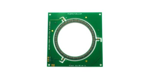 pcbmotor-60mm-stator-1433942034-jpg