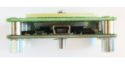 pcbmotor-twin-motor-kit-end-625-1-1433934129-jpg