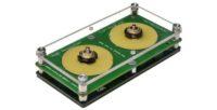 twin-kit-lead-screw-tunable-filter-thin-1433939115-jpg