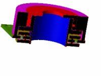 fm-cut-side-view-end-position-250x188-jpg