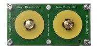 twin-kit-lead-screw-tunable-filter-top-1433939115-jpg
