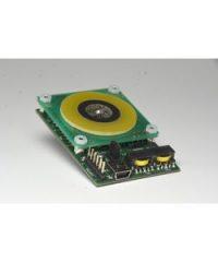 start-kit-30-mm-1433930261-1440498560-jpg
