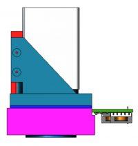pcbfocus_motor-on-c-mount-camera-side-view-w-driver-1-jpg