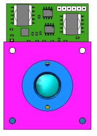 pcbfocus_motor-on-c-mount-camera-top-view-w-driver-jpg