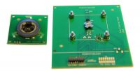 20mm-lead-screw-pcbmotor-5-1434195515-jpg