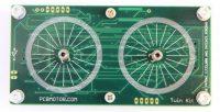 pcbmotor-twin-motor-kit-bottom-625-1-1433934129-jpg