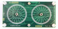 pcbmotor-twin-motor-kit-bottom-625-1-1433934129-jpg