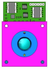 pcbfocus_motor-on-c-mount-camera-top-view-w-driver-jpg
