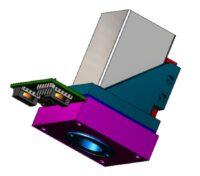 pcbfocus_motor-on-c-mount-camera-w-driver-1-jpg