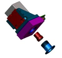 pcbfocus_motor-on-c-mount-camera-w-lenses-w-driver-jpg