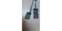 20mm-pcbmotor-w100-line-encoder-1433935768-jpg