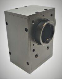 hollow-c-mount-motor-in-box-front-jpg