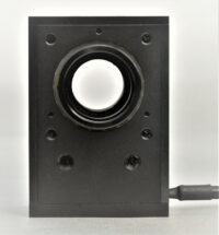 hollow-c-mount-motor-in-box-front_through-hole-1-jpg