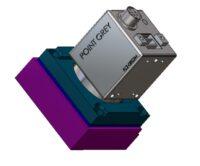 pcbfocus_motor-on-c_mount-camera-1-jpg