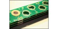 multiple-motors-x5-1434194762-jpg